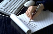 Cum sa scrii articole unice si de calitate