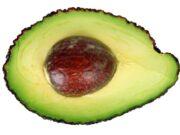 sfaturi dieta avocado