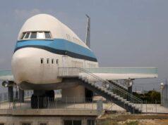 casa airbus