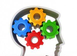 antreneaza creierul