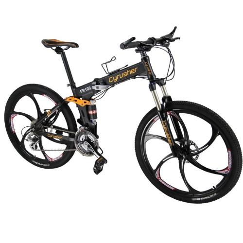 biciclete-pliabile