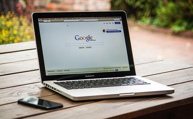 Google si modalitatile prin care poti creste traficul de pe site-ul tau pentru o promovare avantajoasa