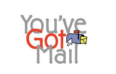 4 pasi pentru email-uri mai atractive