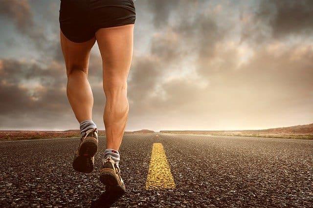 Vrei sa devii un alergator mai performant? Iata ce aparate fitness te pot ajuta