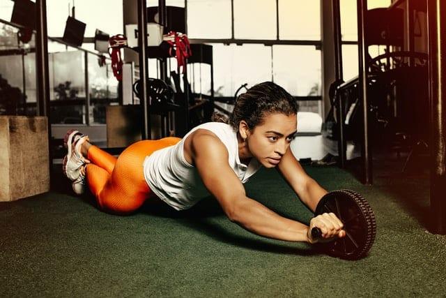 Beneficiile sportului asupra dezvoltarii adolescentilor