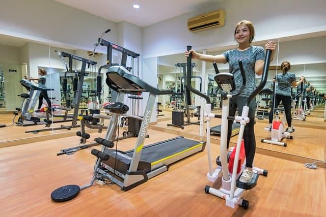 Cele mai bune exercitii fizice pentru persoanele cu hipertensiune