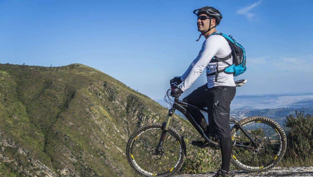 Cele mai apreciate trasee pentru biciclisti in Romania